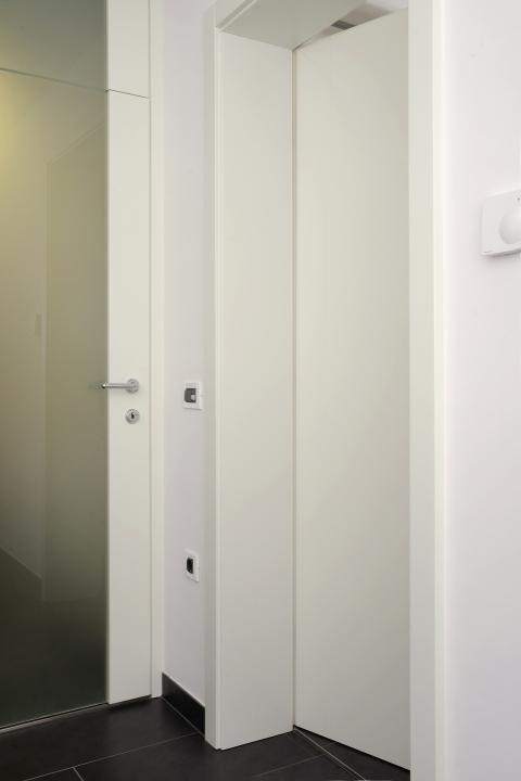 Notranja, lesena vrata po meri gallery photo no.79