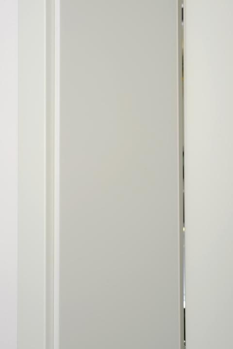 Notranja, lesena vrata po meri gallery photo no.80