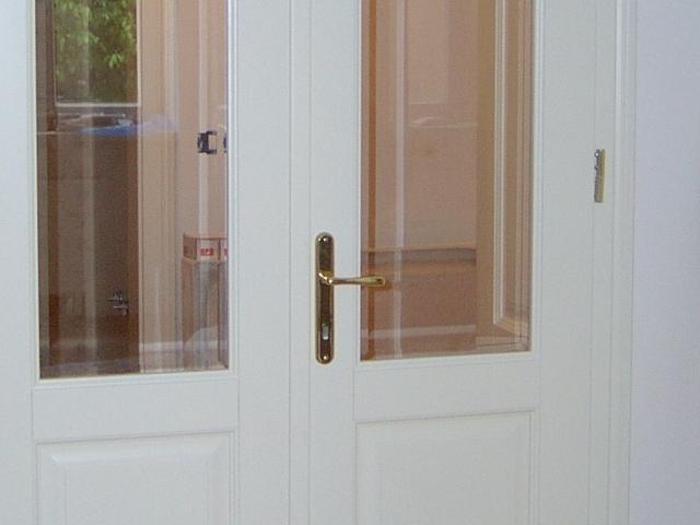 Notranja, lesena vrata po meri gallery photo no.88