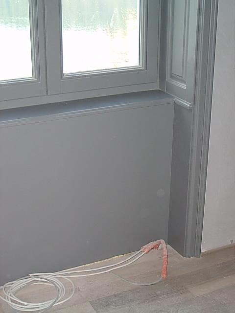 Notranja, lesena vrata po meri gallery photo no.96