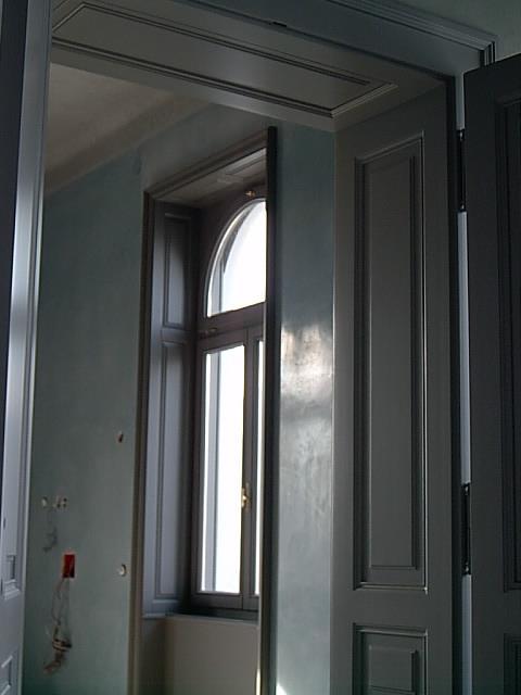 Notranja, lesena vrata po meri gallery photo no.97