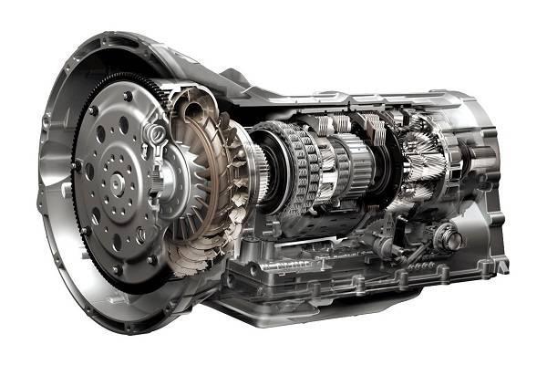 Obnova avtomatskih menjalnikov, popravila motorjev, chip tunning gallery photo no.1