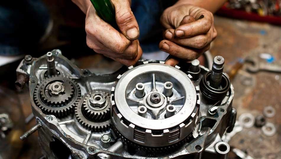 Obnova avtomatskih menjalnikov, popravila motorjev, chip tunning gallery photo no.6
