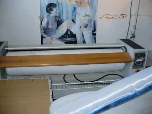 Odkup, prodaja šivalne opreme, profesionalna šivalna oprema gallery photo no.49