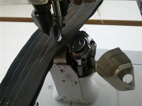 Odkup, prodaja šivalne opreme, profesionalna šivalna oprema gallery photo no.51