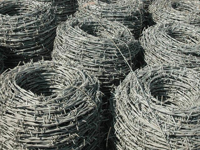 Odpad Savinjska, Srđan Panić s.p. gallery photo no.13
