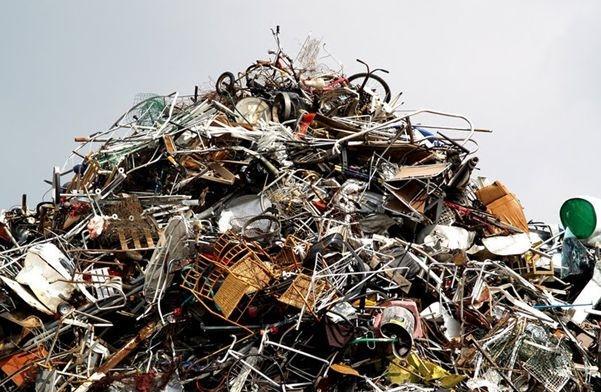 Odpad Savinjska, Srđan Panić s.p. gallery photo no.8