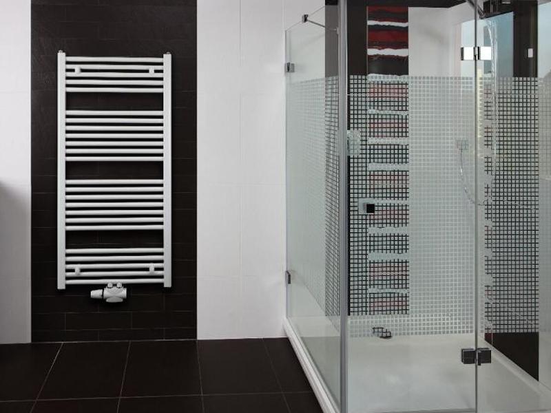 Ogrevalni in hladilni sistemi Vodaterm, Klemen Kerin s.p., Šentjernej gallery photo no.8