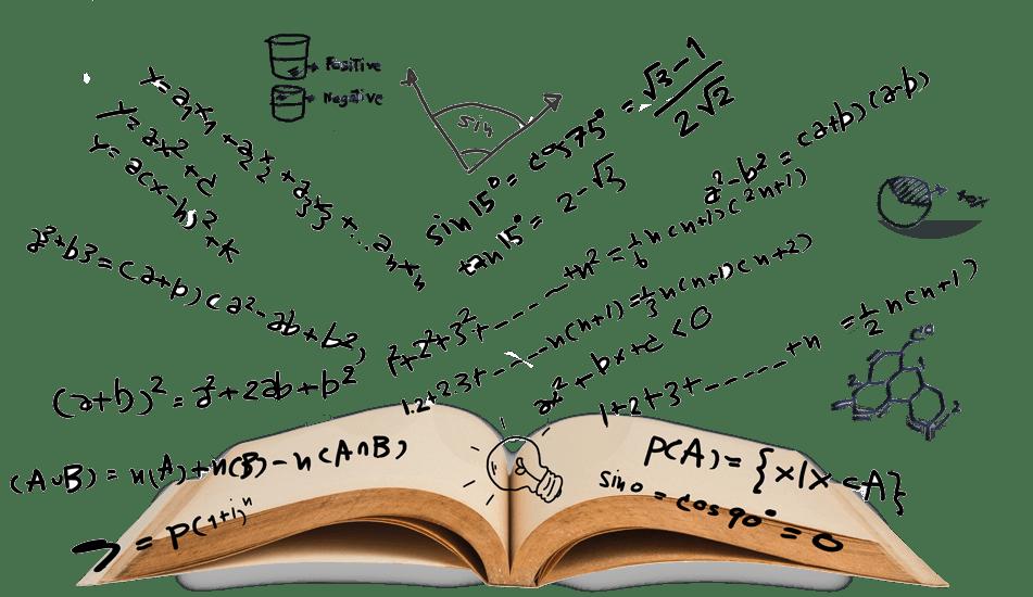 Online inštrukcije za matematiko, statistiko, Ajdovščina, Nova Gorica, Postojna gallery photo no.0