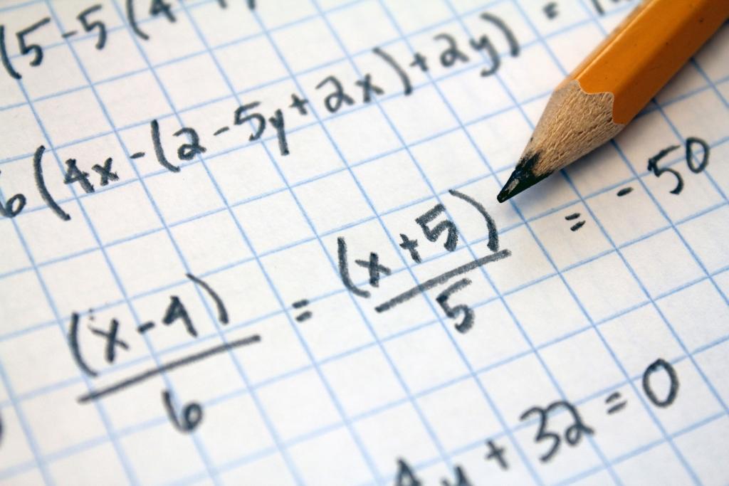 Online inštrukcije za matematiko, statistiko, Ajdovščina, Nova Gorica, Postojna gallery photo no.3