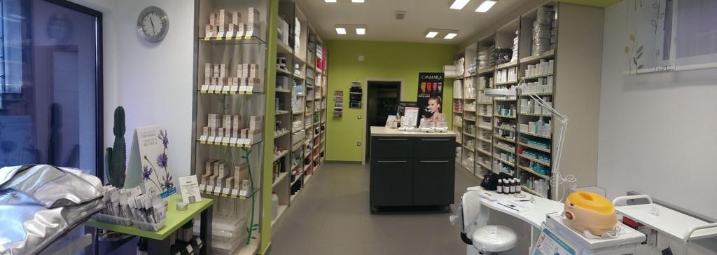 Oprema za salone, vosek za depilacijo, grelec za depilacijo, depilacijski vosek, depilacija gallery photo no.14