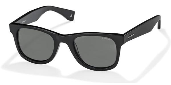 Optika v Ljubljani, okvirji za korekcijska očala, polarizirana sončna očala, pregled za kontaktne leče, Ljubljana gallery photo no.8