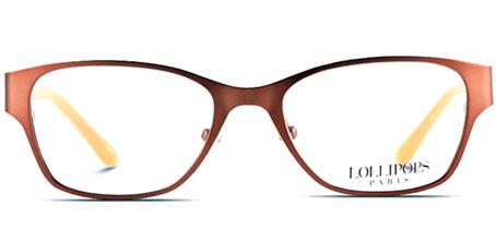 Optika v Ljubljani, okvirji za korekcijska očala, polarizirana sončna očala, pregled za kontaktne leče, Ljubljana gallery photo no.24