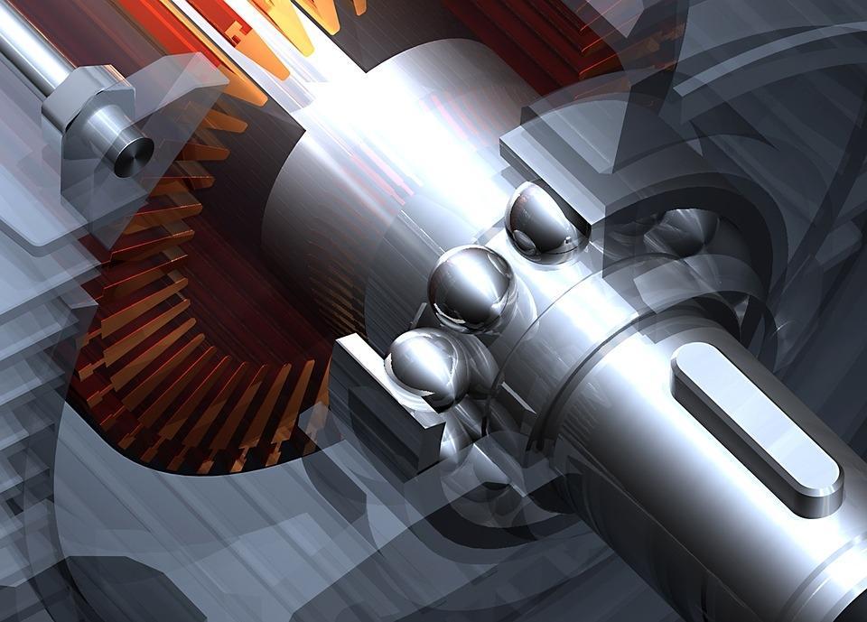 Orodja za gradbeni laboratorij, kalupi za beton, vibracijski dozator, duktilometer, INUM d.o.o. gallery photo no.0