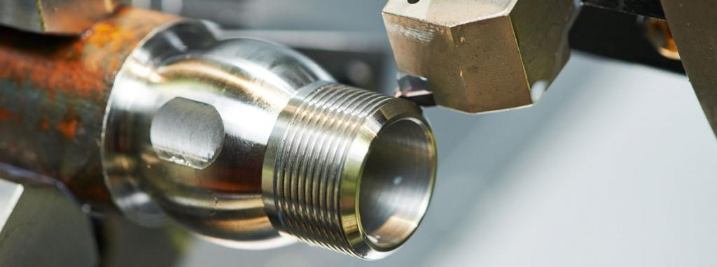 Orodjarstvo, izdelava orodij, izdelava naprav Dolenjska gallery photo no.4