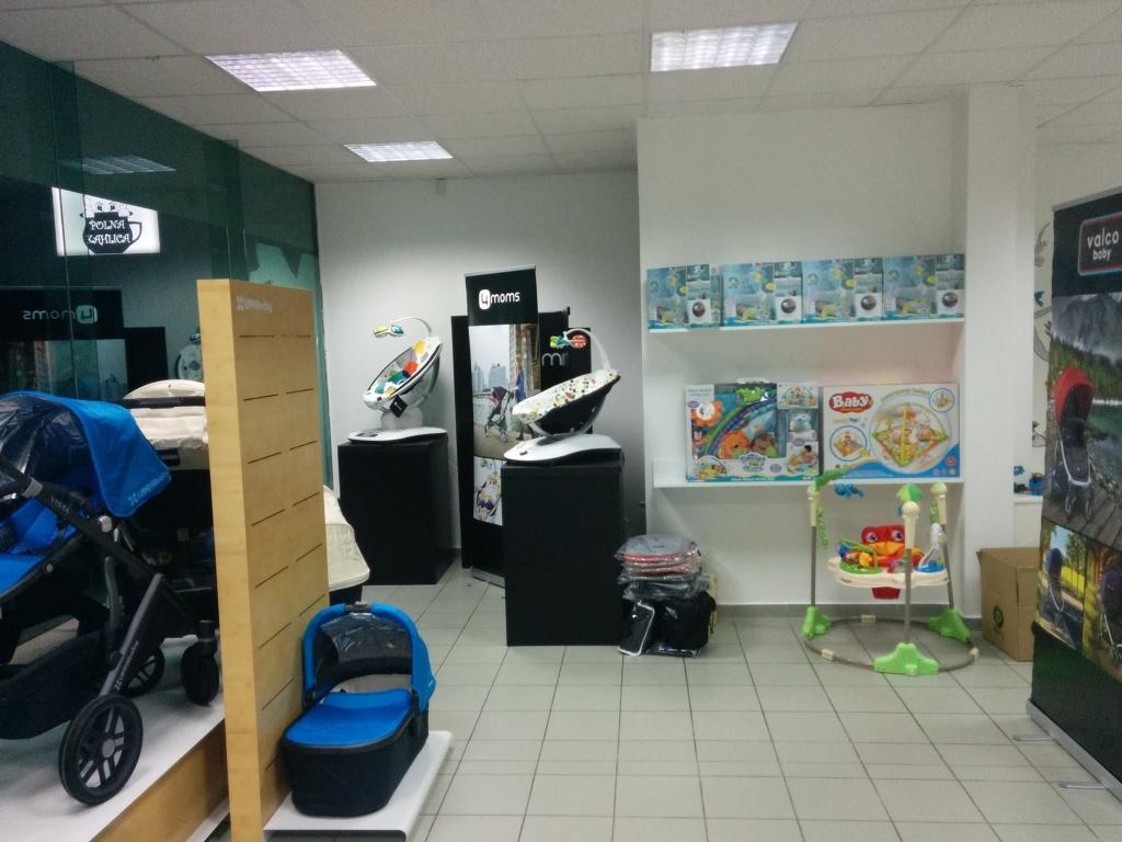 Otroška trgovina Maribor gallery photo no.2