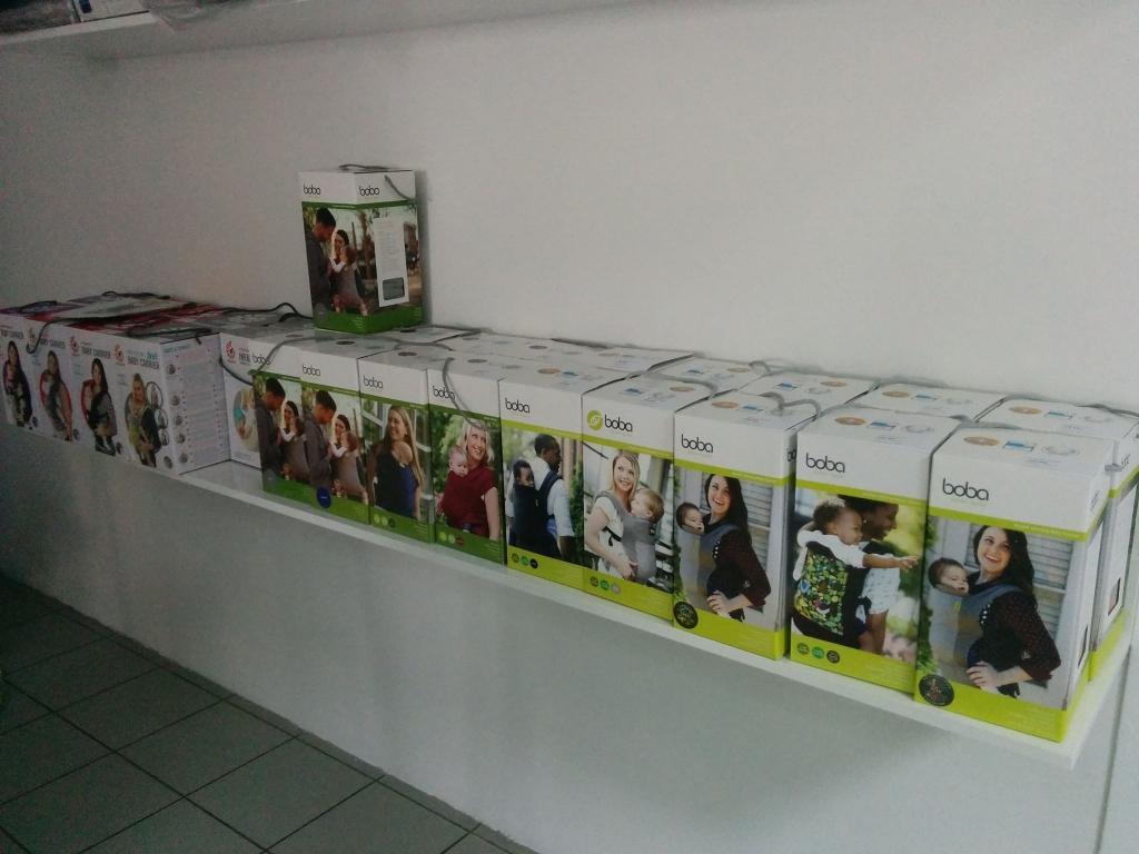 Otroška trgovina Maribor gallery photo no.6