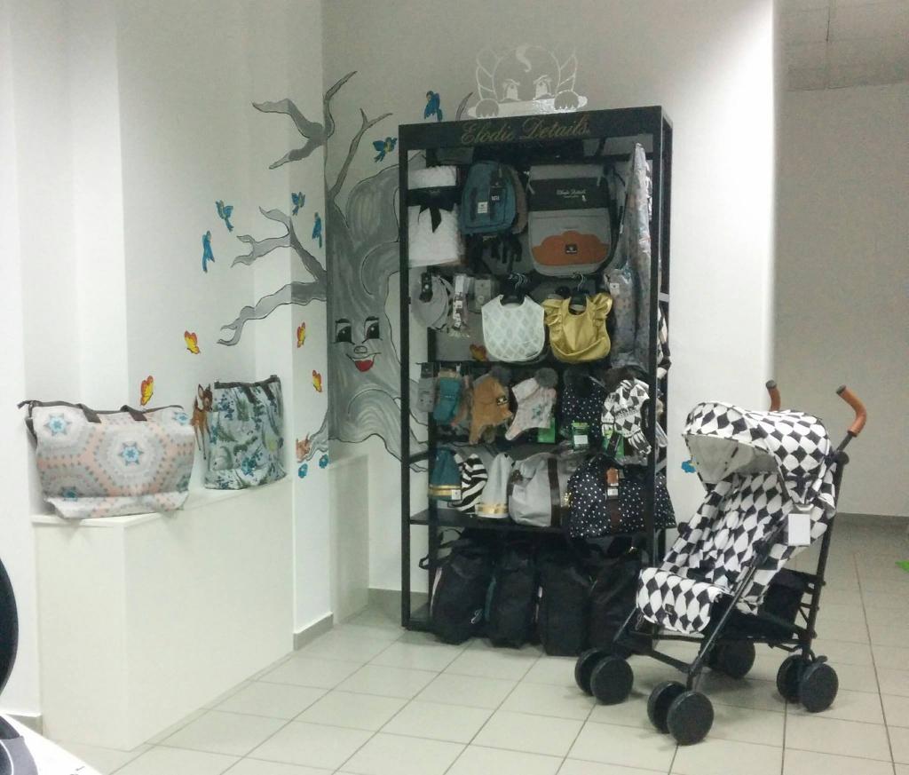 Otroška trgovina Maribor gallery photo no.14