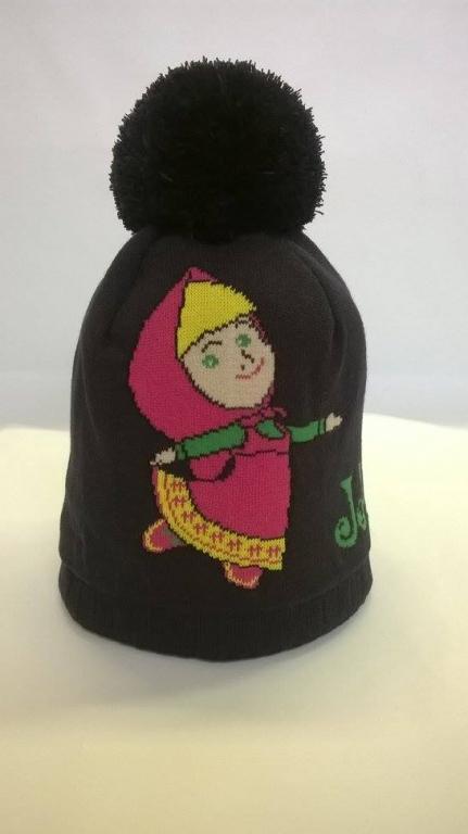 Otroške kape, otroški trakovi BABYJOY.SI gallery photo no.8