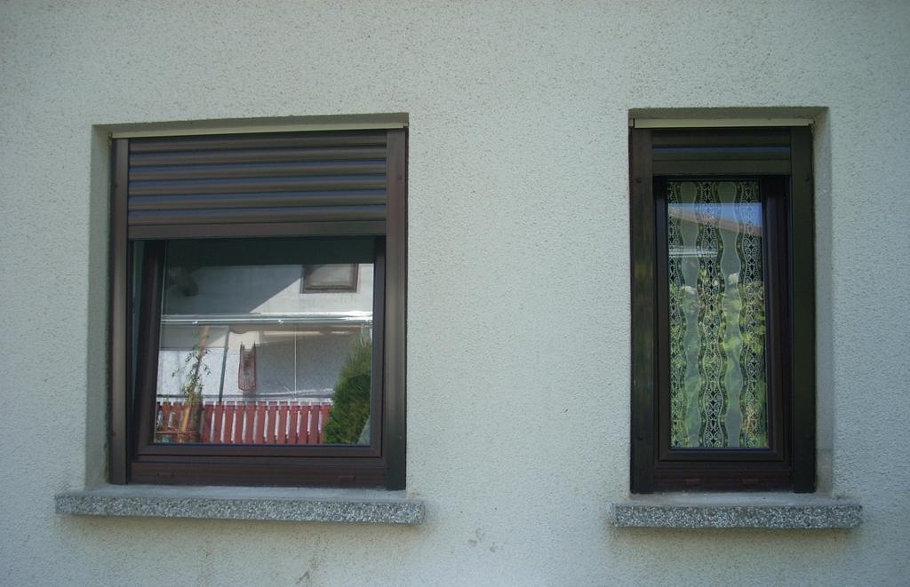 PVC okna in vrata - PVC MARKUS, Kamnik gallery photo no.10