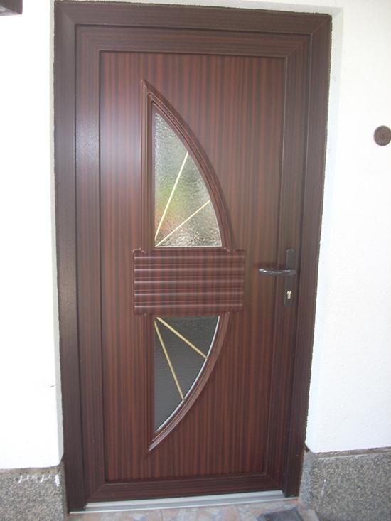 PVC okna in vrata - PVC MARKUS, Kamnik gallery photo no.4