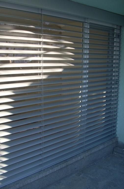 PVC okna in vrata - PVC MARKUS, Kamnik gallery photo no.7