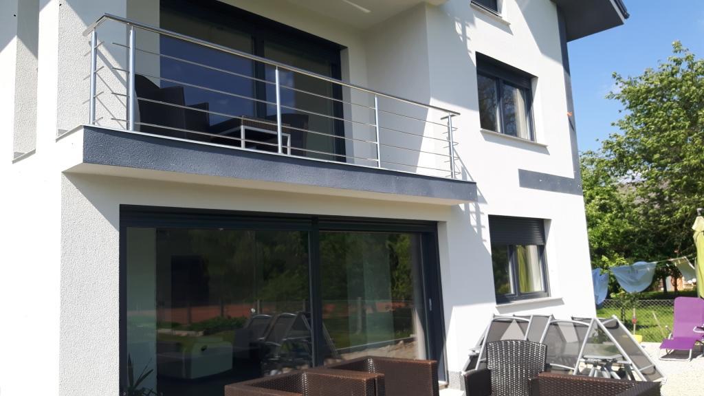 PVC okna in vrata - PVC MARKUS, Kamnik gallery photo no.12