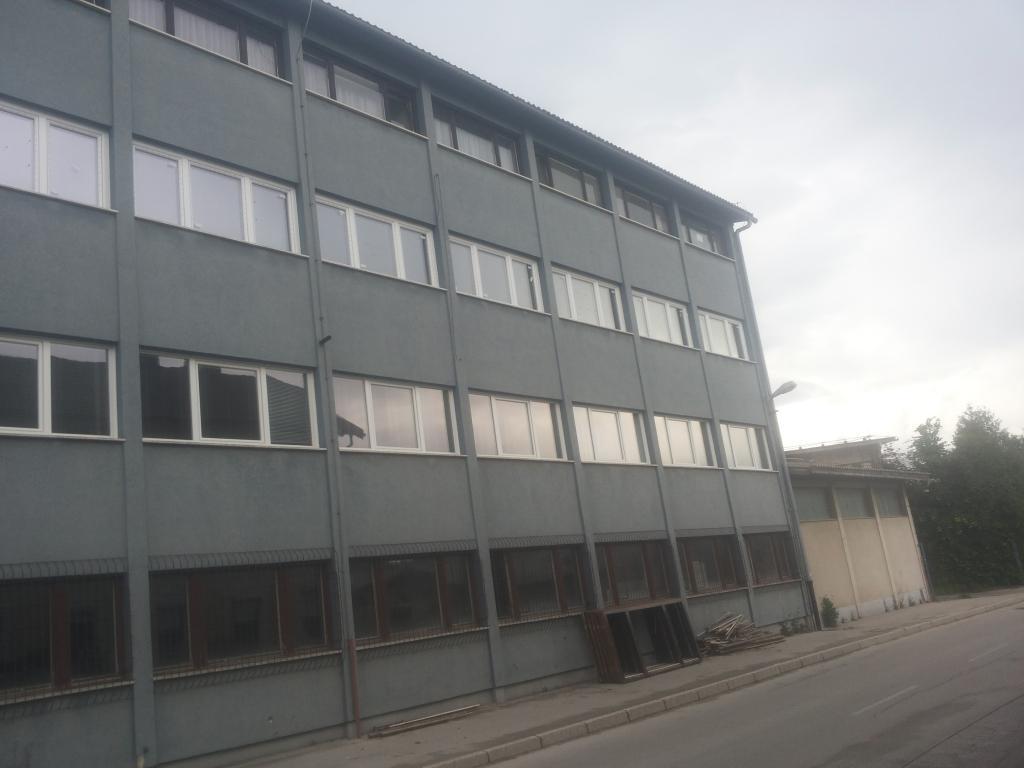 PVC okna in vrata - PVC MARKUS, Kamnik gallery photo no.14