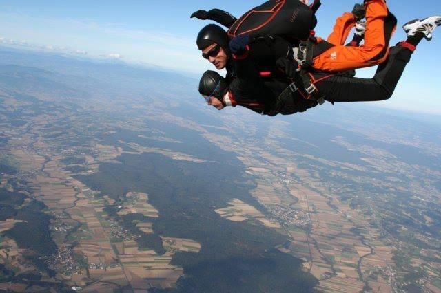 Padalski klub Skeri Fly, Murska Sobota gallery photo no.12