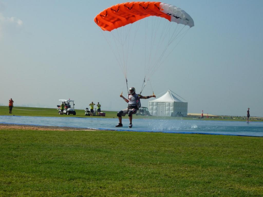 Padalski klub Skeri Fly, Murska Sobota gallery photo no.11