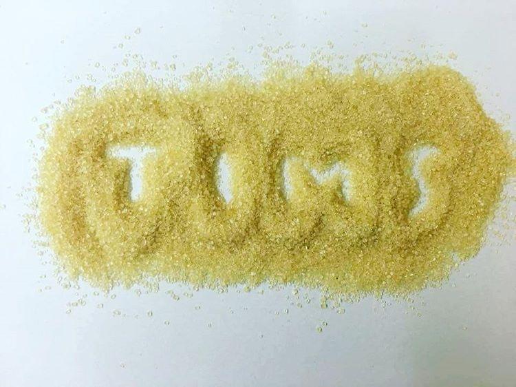 Pakiranje sladkorja, pakiranje piškotov Tims d.o.o. gallery photo no.9