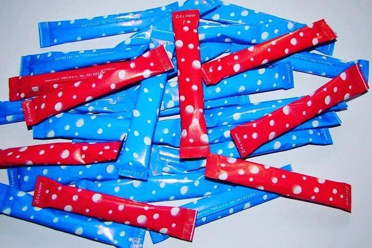 Pakiranje sladkorja, pakiranje piškotov Tims d.o.o. gallery photo no.11