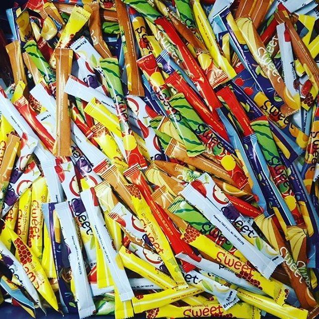 Pakiranje sladkorja, pakiranje piškotov Tims d.o.o. gallery photo no.13