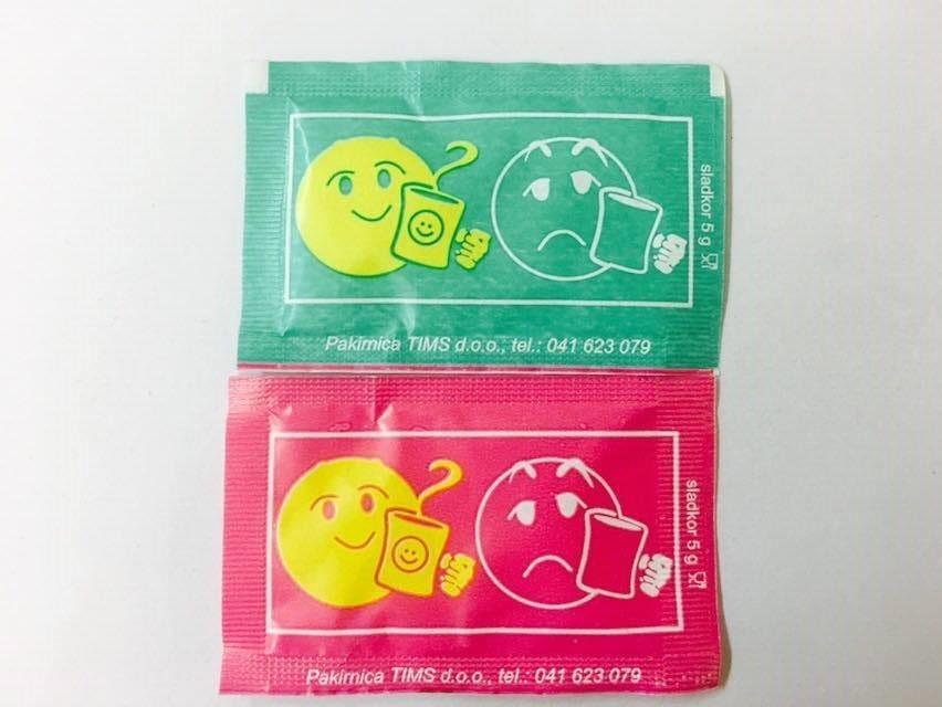 Pakiranje sladkorja, pakiranje piškotov Tims d.o.o. gallery photo no.29