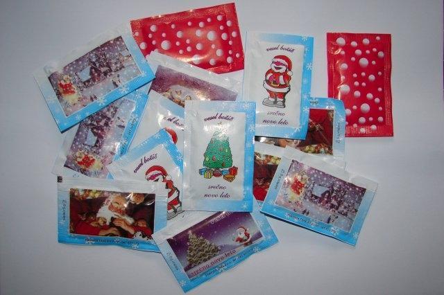 Pakiranje sladkorja, pakiranje piškotov Tims d.o.o. gallery photo no.42