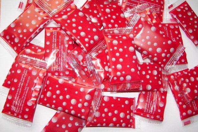 Pakiranje sladkorja, pakiranje piškotov Tims d.o.o. gallery photo no.45