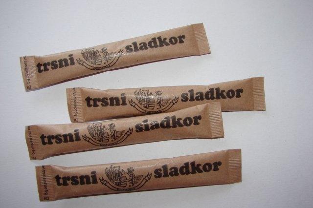 Pakiranje sladkorja, pakiranje piškotov Tims d.o.o. gallery photo no.48