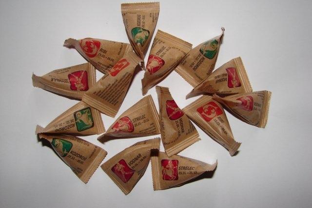 Pakiranje sladkorja, pakiranje piškotov Tims d.o.o. gallery photo no.50