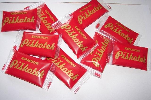 Pakiranje sladkorja, pakiranje piškotov Tims d.o.o. gallery photo no.53