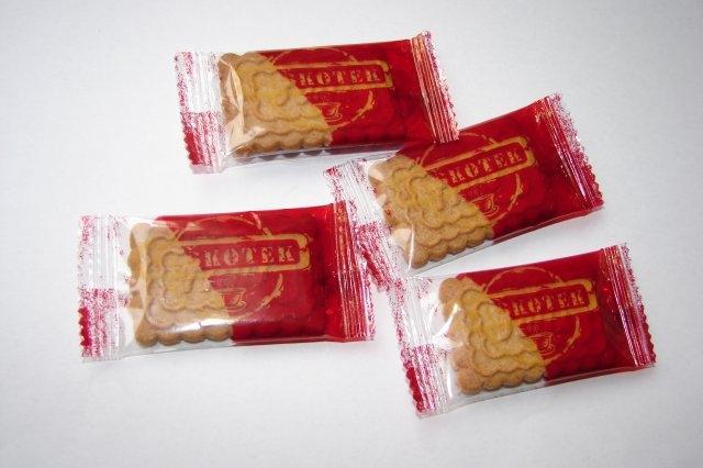 Pakiranje sladkorja, pakiranje piškotov Tims d.o.o. gallery photo no.55