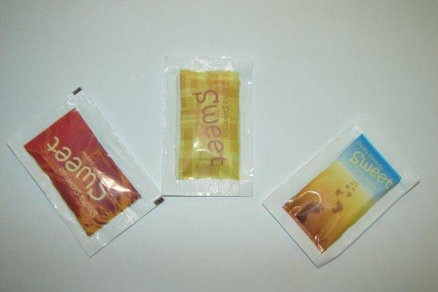 Pakiranje sladkorja, pakiranje piškotov Tims d.o.o. gallery photo no.59