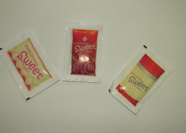 Pakiranje sladkorja, pakiranje piškotov Tims d.o.o. gallery photo no.61