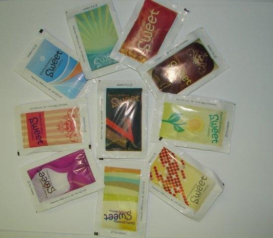 Pakiranje sladkorja, pakiranje piškotov Tims d.o.o. gallery photo no.64