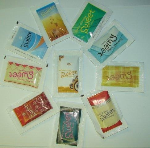 Pakiranje sladkorja, pakiranje piškotov Tims d.o.o. gallery photo no.65