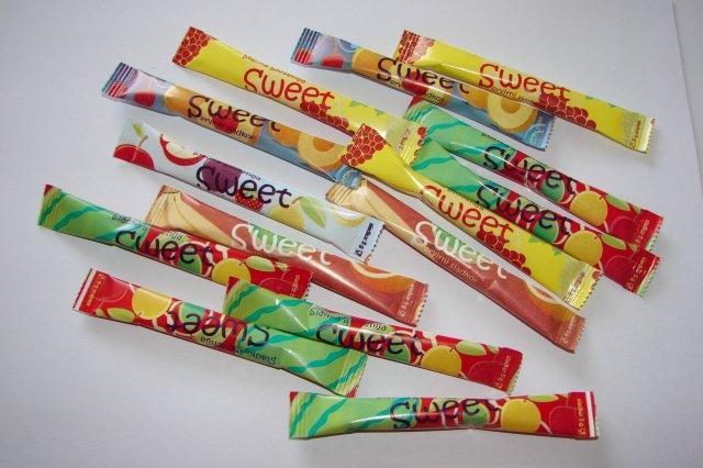 Pakiranje sladkorja, pakiranje piškotov Tims d.o.o. gallery photo no.68