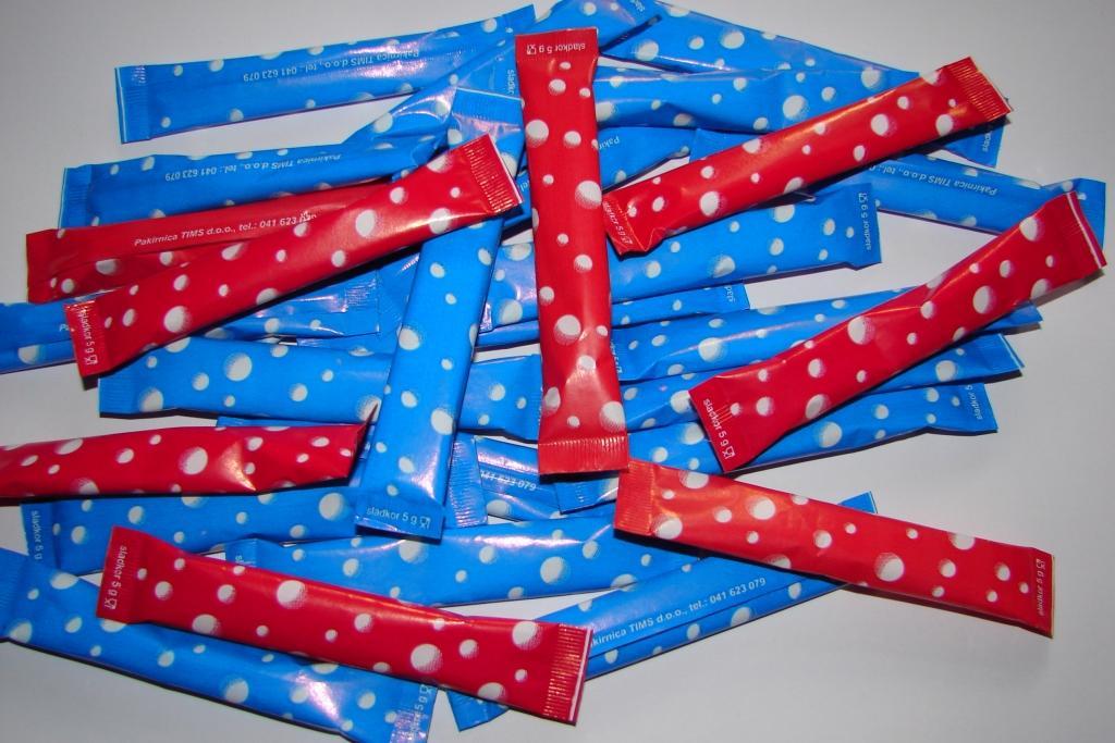 Pakiranje sladkorja, pakiranje piškotov Tims d.o.o. gallery photo no.79