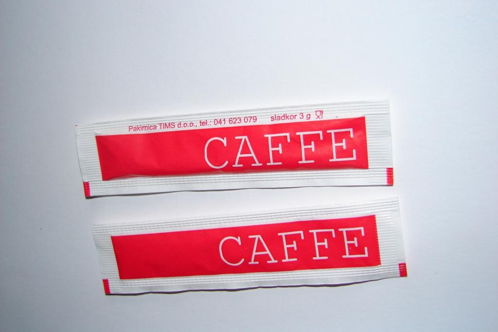Pakiranje sladkorja, pakiranje piškotov Tims d.o.o. gallery photo no.80