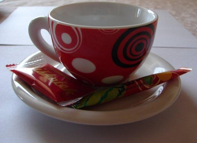 Pakiranje sladkorja, pakiranje piškotov Tims d.o.o. gallery photo no.73