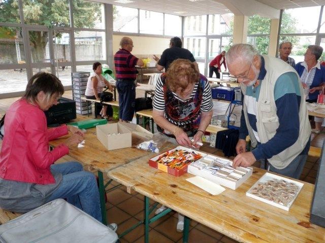 Pakiranje sladkorja, pakiranje piškotov Tims d.o.o. gallery photo no.76