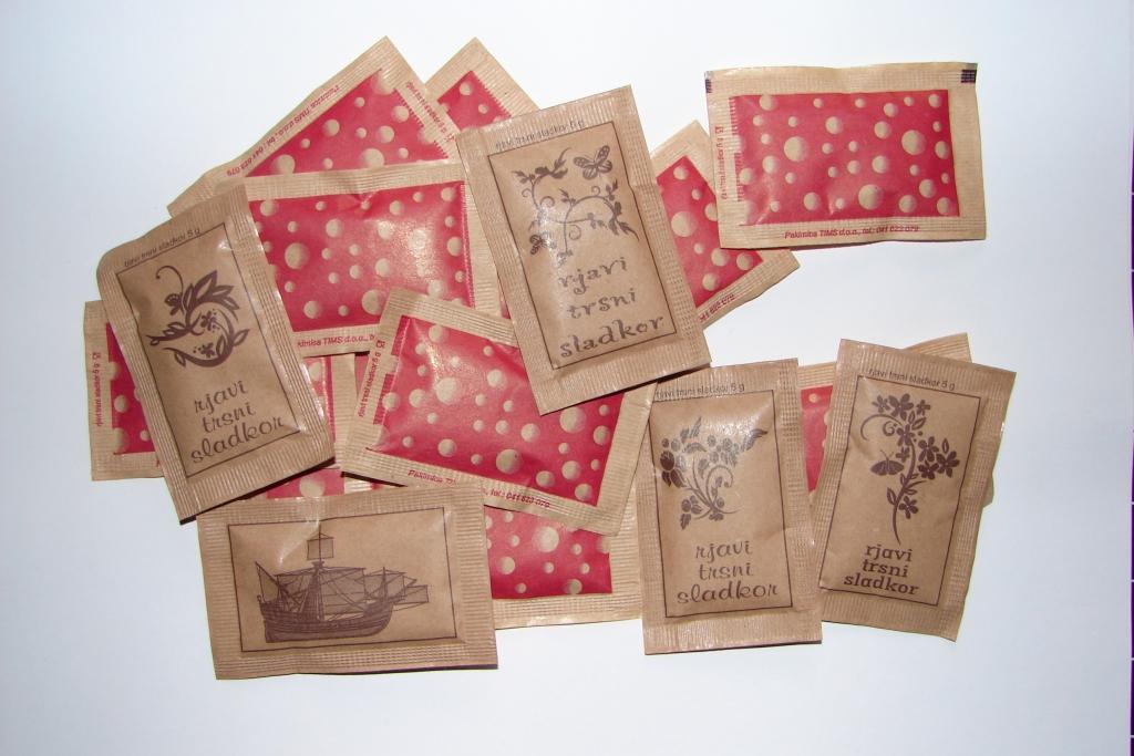 Pakiranje sladkorja, pakiranje piškotov Tims d.o.o. gallery photo no.81